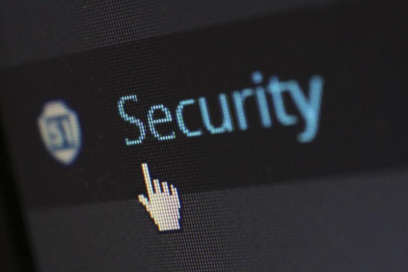 compétences-digitales…-si-vous-commenciez-par-la-cyber-sécurité