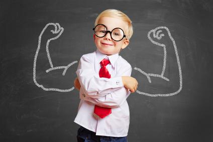 5-webinaires-pour-se-muscler-en-digital-learning