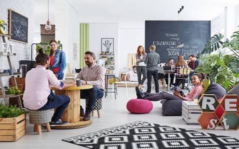l'entreprise-apprenante-une-affaire-de-culture-avant-tout
