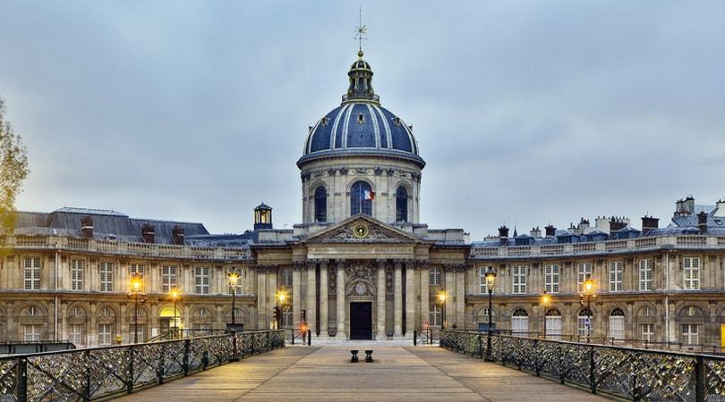 """défendre-votre-""""investissement-plateforme""""-inspirez-vous-de-l'académie-française"""