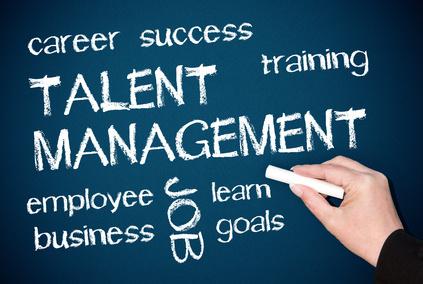gestion-des-talents-la-gig-economy-ne-connaît-pas