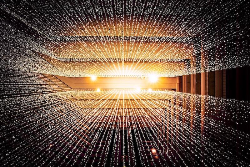 l'ère-du-numérique-en-passe-de-devenir-l'ère-de-la-formation