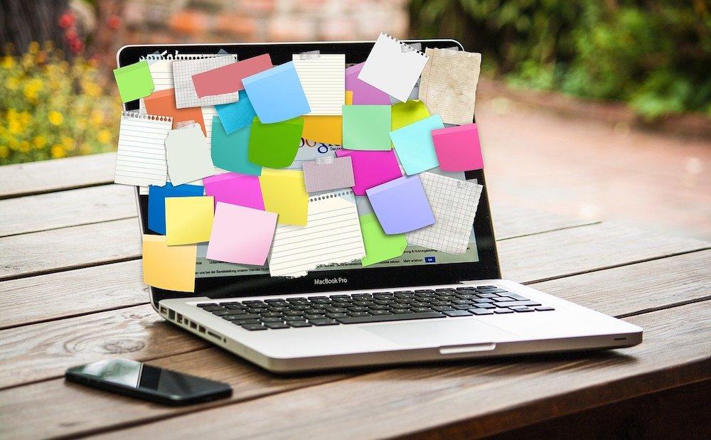 le-digital-learning-à-l'heure-de-la-stratégie