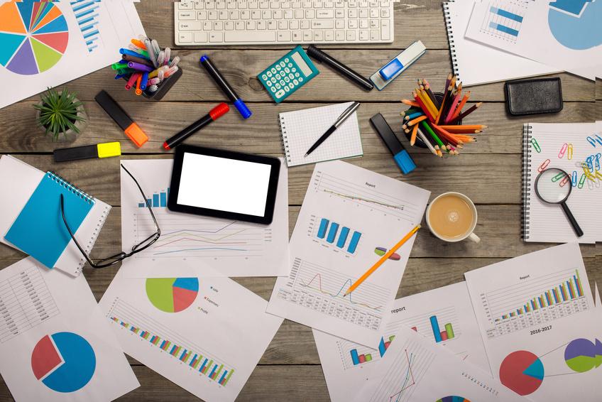 le-reporting-outil-clé-pour-réussir-sa-stratégie-de-formation