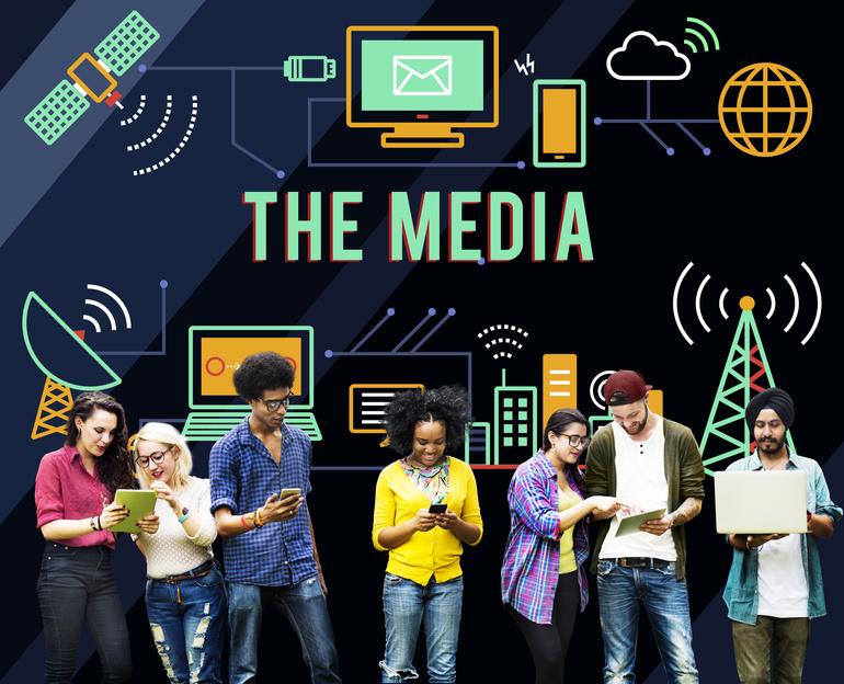 oahd.tv-la-web-tv-de-lorganisation-apprenante-à-lheure-du-digital