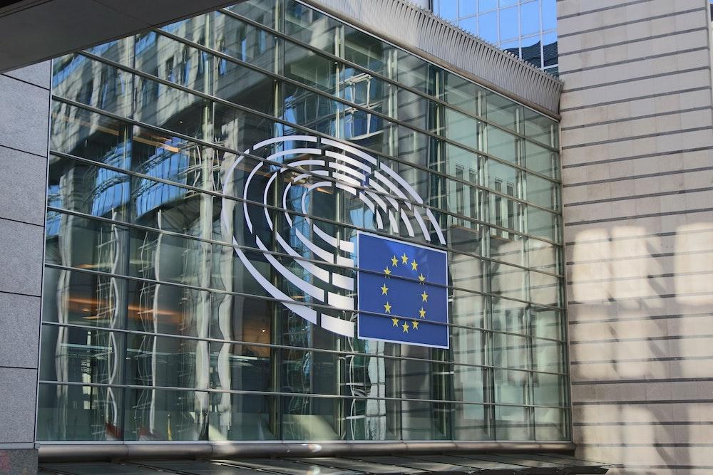 rien-ne-sera-plus-comme-avant-pour-les-responsables-de-formation-européens