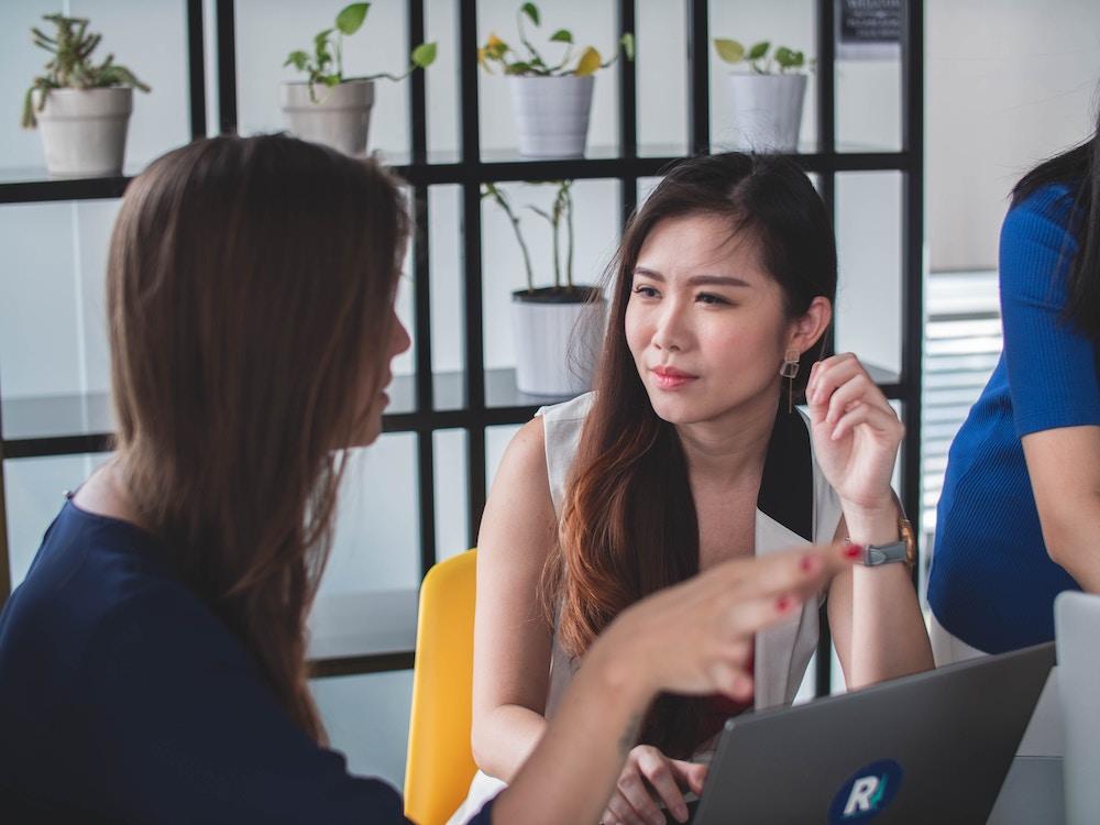 le-rôle-central-du-manager-dans-le-relais-des-pratiques-de-formation…