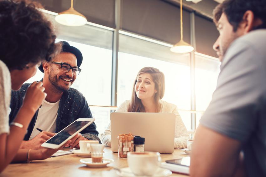 3-étapes-pour-défendre-votre-budget-de-formation-digitale