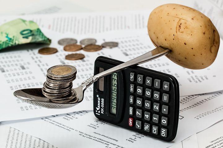 des-arguments-pour-défendre-votre-budget-formation-2021
