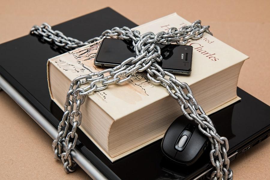 la-formation-brise-ses-chaînes-avec-le-mobile-learning