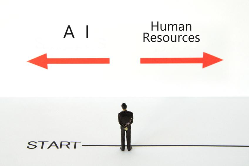 la-stratégie-digital-learning-à-lÈre-de-lautomatisation
