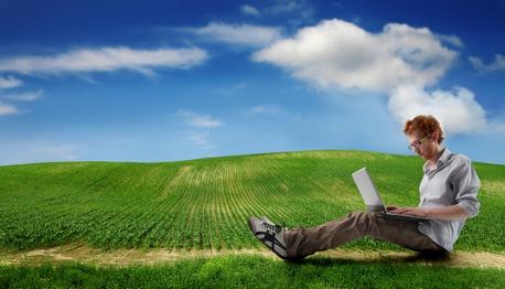 le-digital-learning-n-est-pas-encore-en-vacances