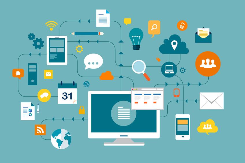 vers-la-généralisation-du-digital-learning-en-2019