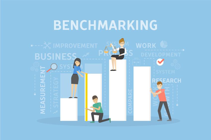 construire-la-digitalisation-du-système-de-formation-un-chemin-à-benchmarker