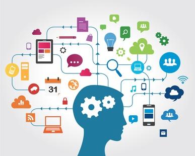 strategie-et-deploiement-digital-learning-lecon-n-5