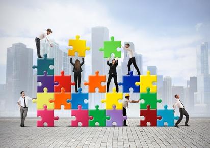 généraliser-le-digital-learning-pour-construire-lorganisation-apprenante