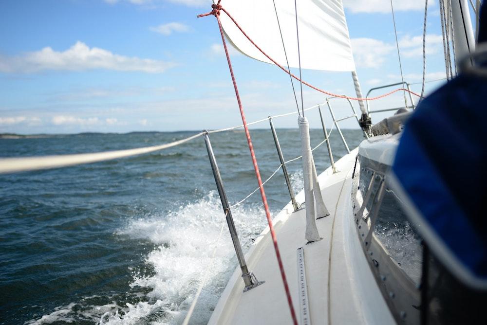 ocean-skills-a-le-vent-en-poupe
