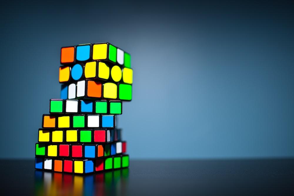 le-défi-de-l'intégration-des-plateformes-de-formation