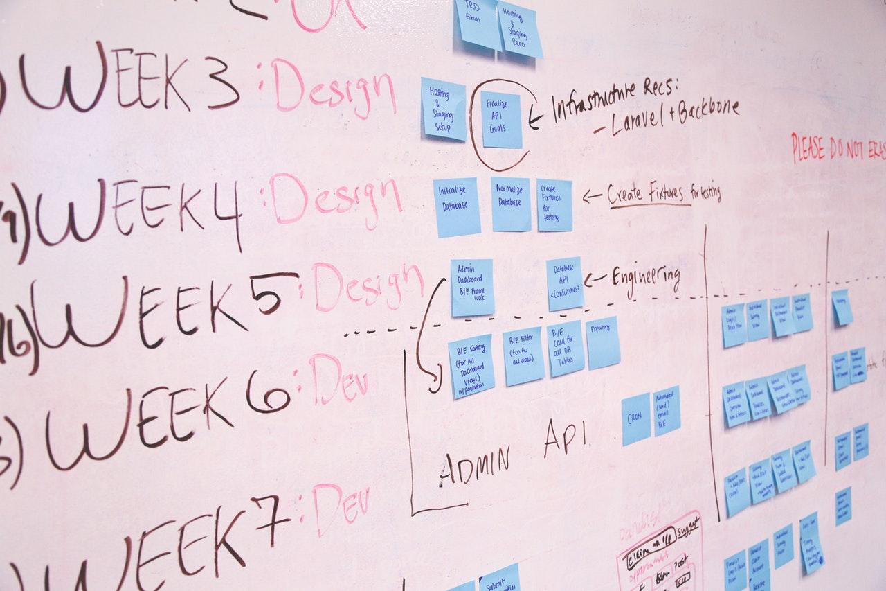 -strategie-et-deploiement-digital-learning-lecon-n-9