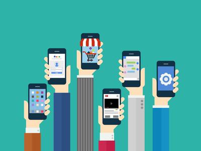 le-mobile-learning-a-trouvé-sa-plateforme