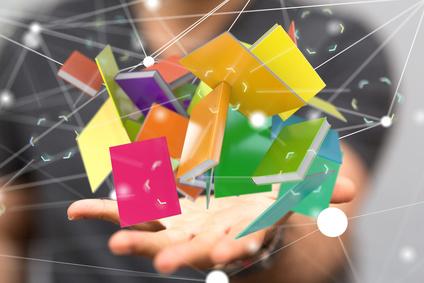 exemplarite-d-un-partenaire-social-la-cftc-lance-son-portail-e-learning
