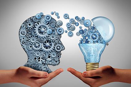 vous-reprendrez-bien-un-peu-d'adaptive-learning