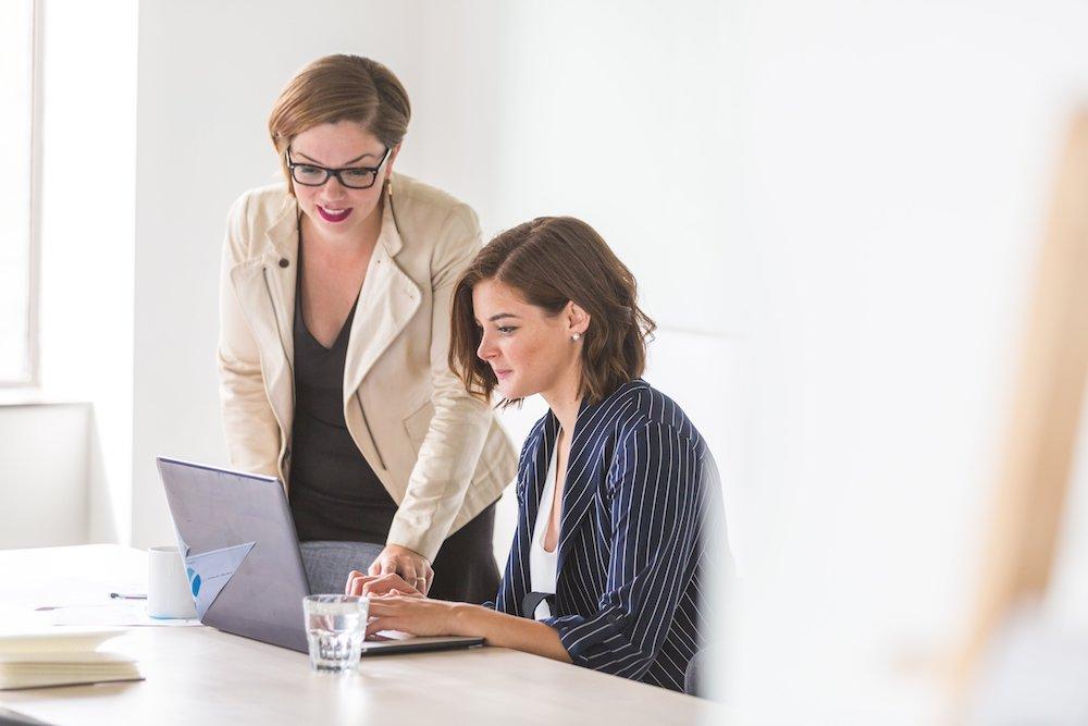 digital-learning-manager-a-t-il-vraiment-les-moyens-de-réussir