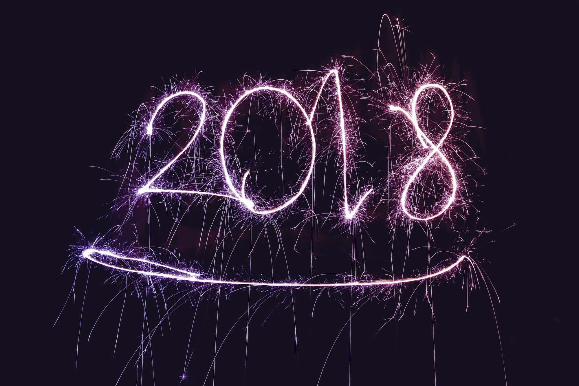 comment-rendre-vos-formations-plus-efficaces-en-2018