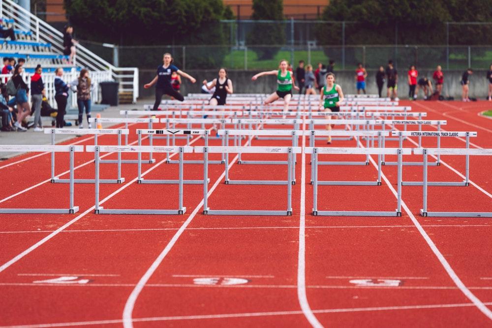 quelques-recettes-pour-lever-les-obstacles-à-l'évaluation-de-la-formation