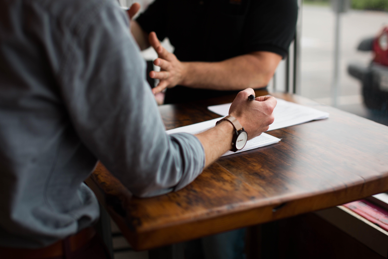 developper-en-continu-toutes-les-competences-digitales-dans-l-entreprise