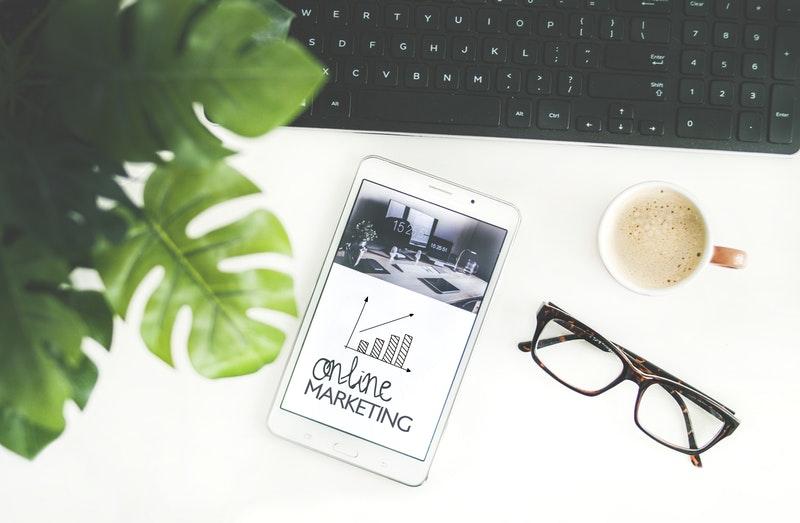 8-bonnes-pratiques-du-marketing-de-la-formation