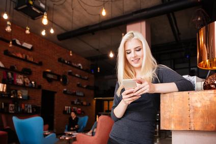 l'e-learning-une-véritable-révolution-de-la-formation-professionnelle