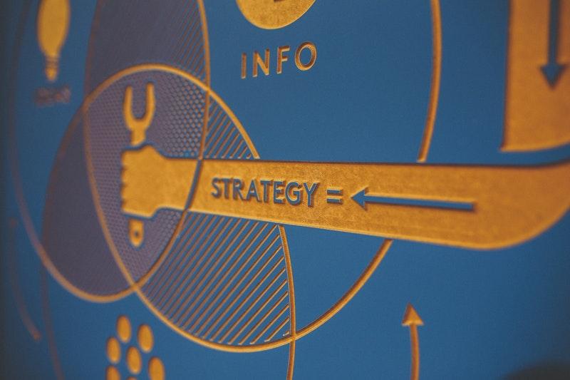 mobile-learning-stratégie-pensée-et-exécutée-chez-leroy-merlin
