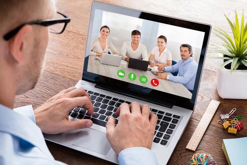 classe-virtuelle-un-petit-pas-pour-le-formateur-un-grand-pas-pour-le-digital-learning