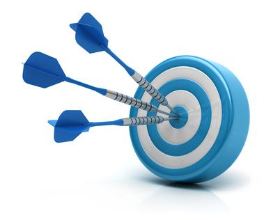 stratégie-digital-learning-2-bonnes-pratiques-+-1-posture