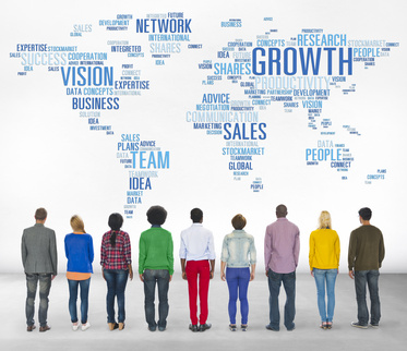 talentsoft-30-de-croissance-portee-par-l-europe-et-l-innovation