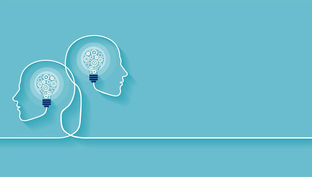 comment-alstom-aide-ses-collaborateurs-et-cadres-à-développer-leurs-«power-skills»