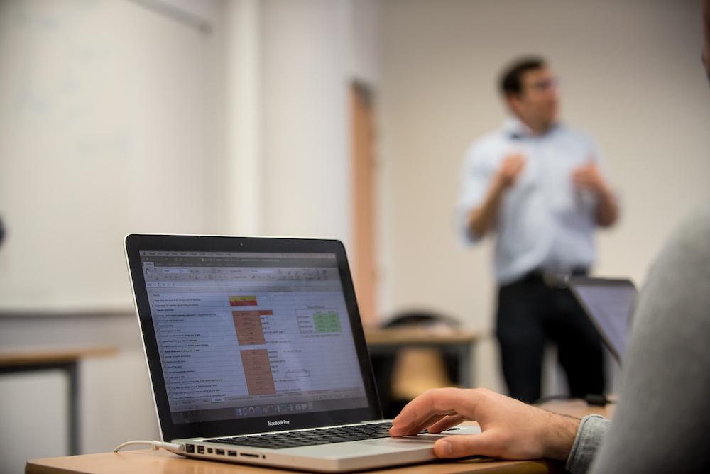 rennes-school-of-business-accélère-avec-le-digital