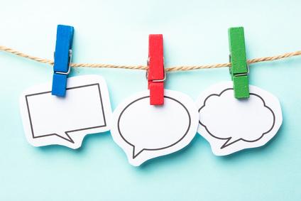 un-sondage-sur-les-freins-au-blended-learning