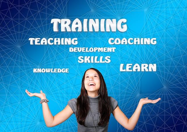 ce-qu-un-responsable-formation-attend-d-une-veritable-strategie-digital-learning