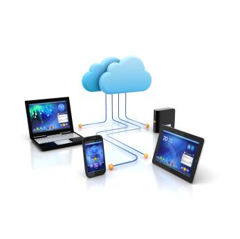 cybersecurite-un-bon-sujet-pour-le-digital-learning