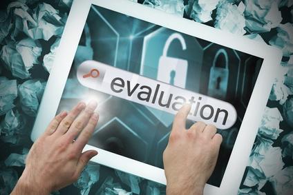 tout-savoir-sur-les-pratiques-d-evaluation-de-la-formation