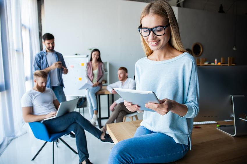 oui-care-le-digital-learning-pour-structurer-les-compétences-du-service-à-la-personne