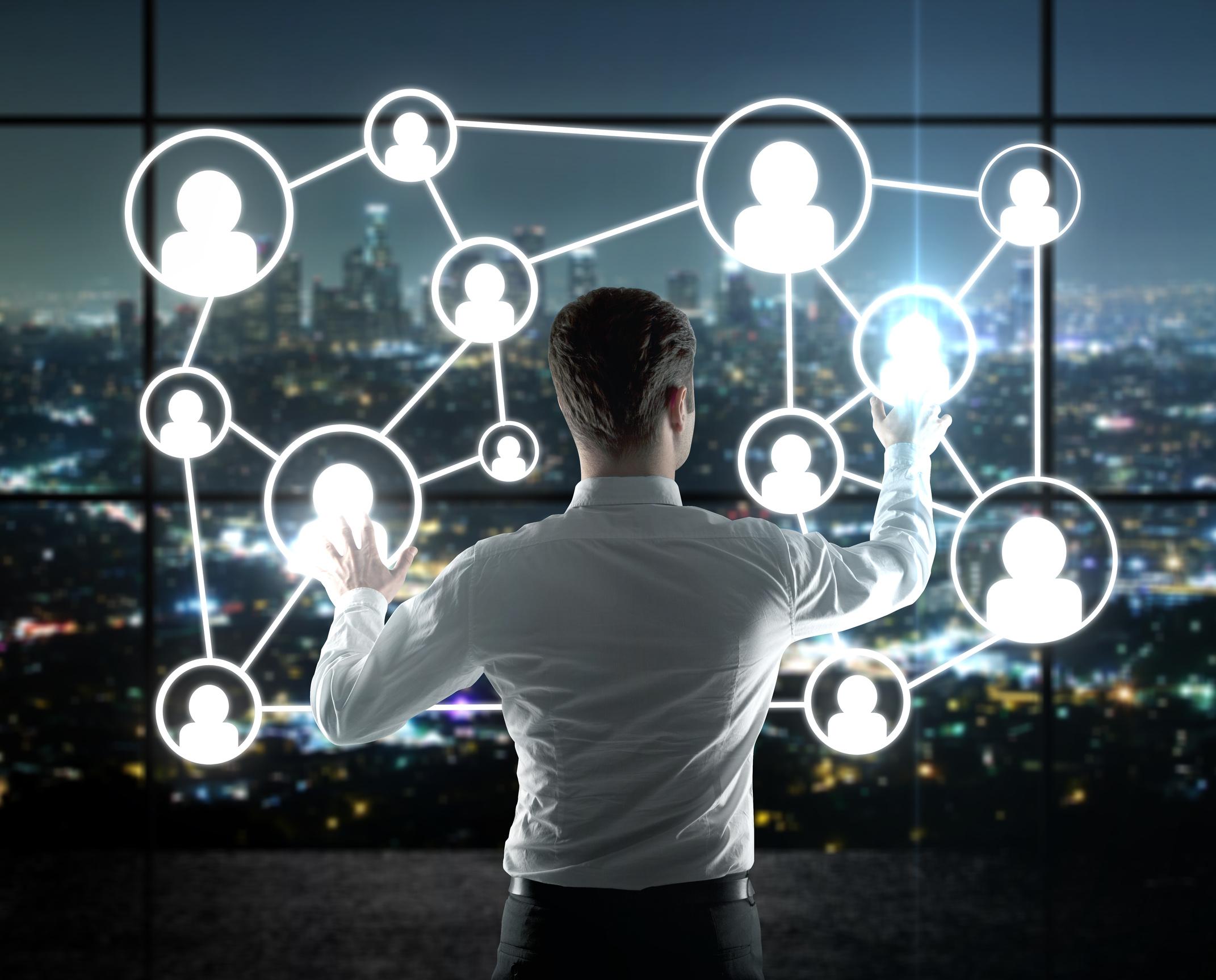 oser-le-collaboratif-en-petits-groupes-en-classe-virtuelle
