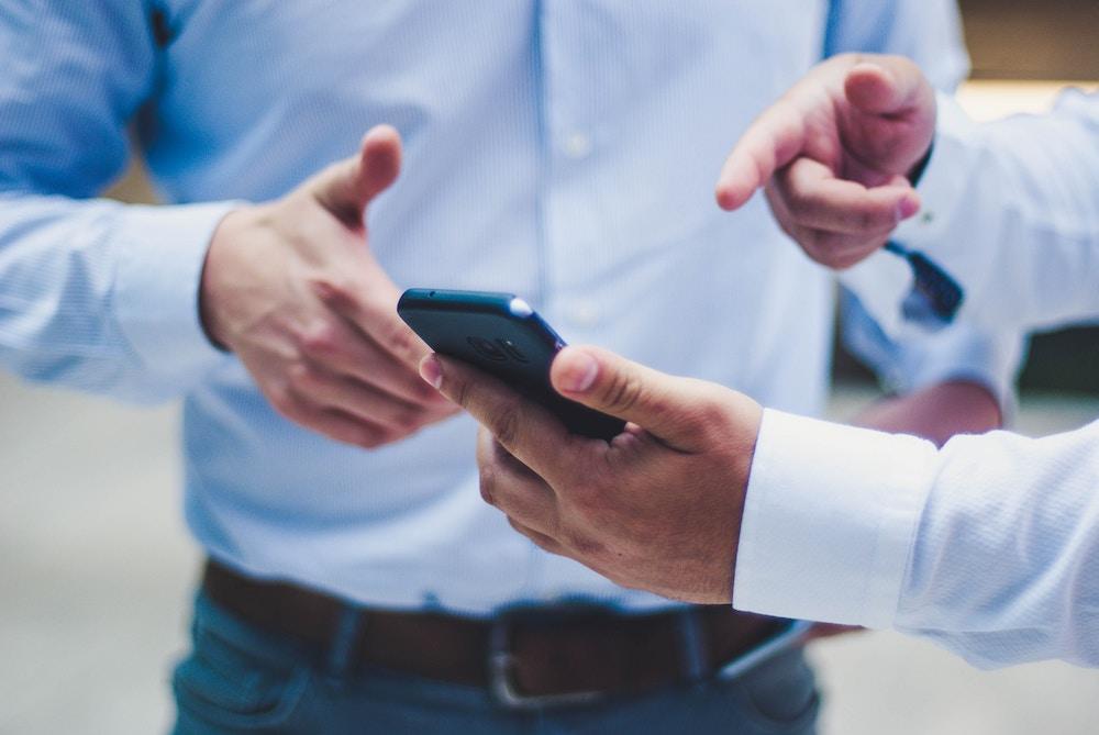 le-meilleur-du-digital-pour-la-formation-des-vendeurs-sfr