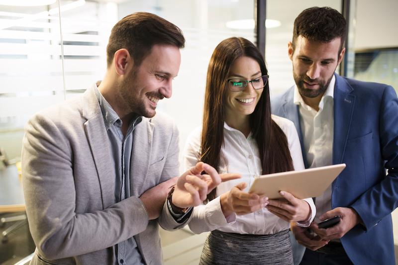 piloter-votre-strategie-digital-learning-dans-les-reseaux-de-points-de-vente